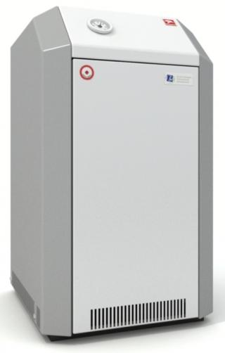 Премиум 10-30 кВт