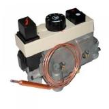 Газовый клапан 710 SIT