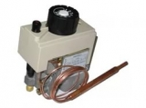 Газовый клапан 630 SIT