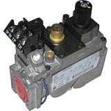 Газовый клапан 820 SIT