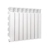 Радиатор алюминиевый Fondital ARDENTE C2 500/100 (10 секций)