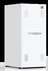 Котлы газовые   серии «Газовик» 6-15,5кВт